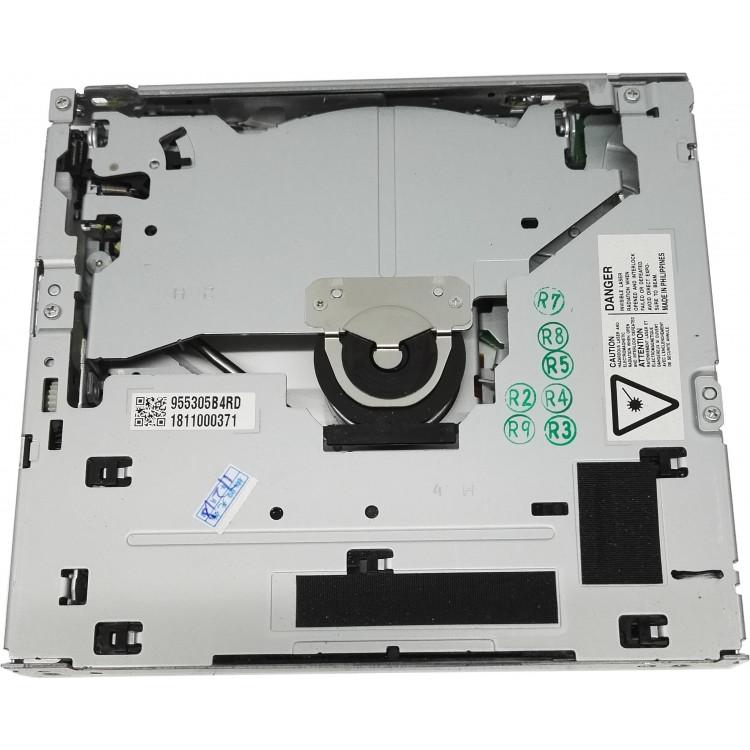 Mecánica completa DVD para Mitsubishi, Chrysler y Mercedes.