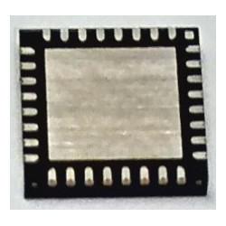 Integrado Pioneer TEF6686HN