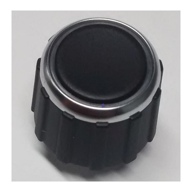 Botón Peugeot