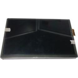 """Display con táctil de 7"""" LAM070G004A GCX156AKM-E"""