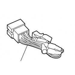 Cable alimentación Pioneer