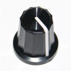 Botón Pioneer LEVEL/ DEPTH