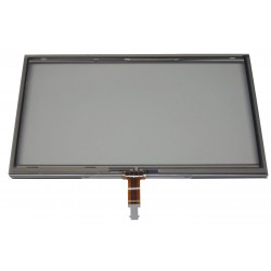Táctil para display LQ070Y5DG36