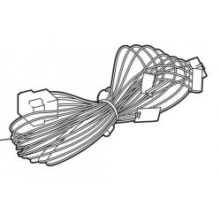 Cable de alimentación Pioneer