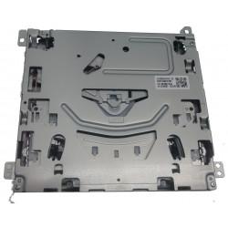 Mecánica completa DXM9050VRK