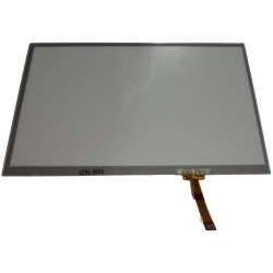 Panel Tactil Alpine EMU601G2
