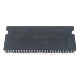 Memoria programada 48LCI6MI6A2
