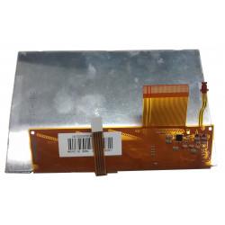 Display tactil LQ043T3DX06