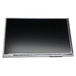 Display sin tactil HSD070IDW1