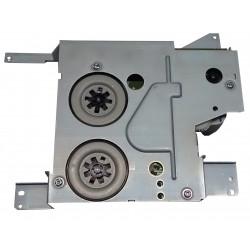 Mecanica cassette para Mercedes comand 2.5