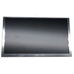 TFT display LQ058T5GG06 usado