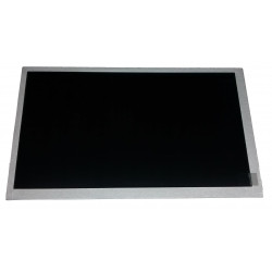 Display HSD080IDW1