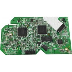 Placa controladora E9646A...