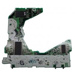 Placa controladora de CD/DVD DV-05-06A, DV-05-04, DV-05-30.