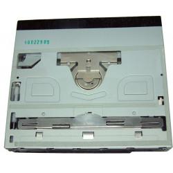 Mecánica DVD genérica para...
