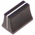 Botón de potenciometro deslizante DJM-300/500/600/3000