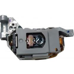 Óptica KCP6C