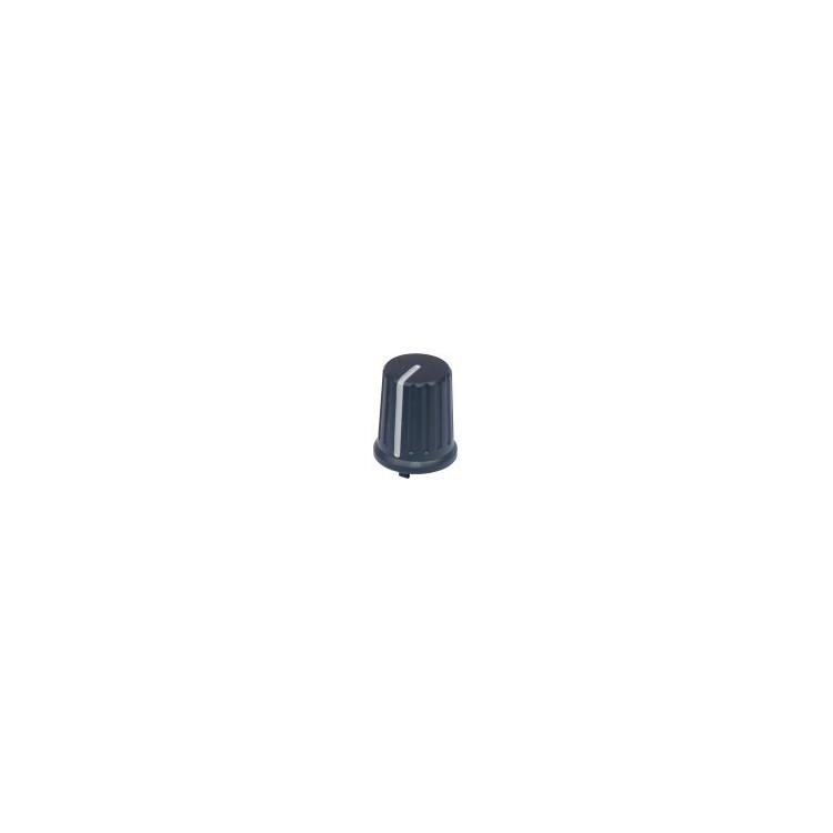 Botón de potenciometro rotativo color blanco DJM-500 / DJM-600