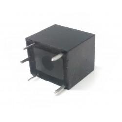 Integrado de potencia TDA 7563B