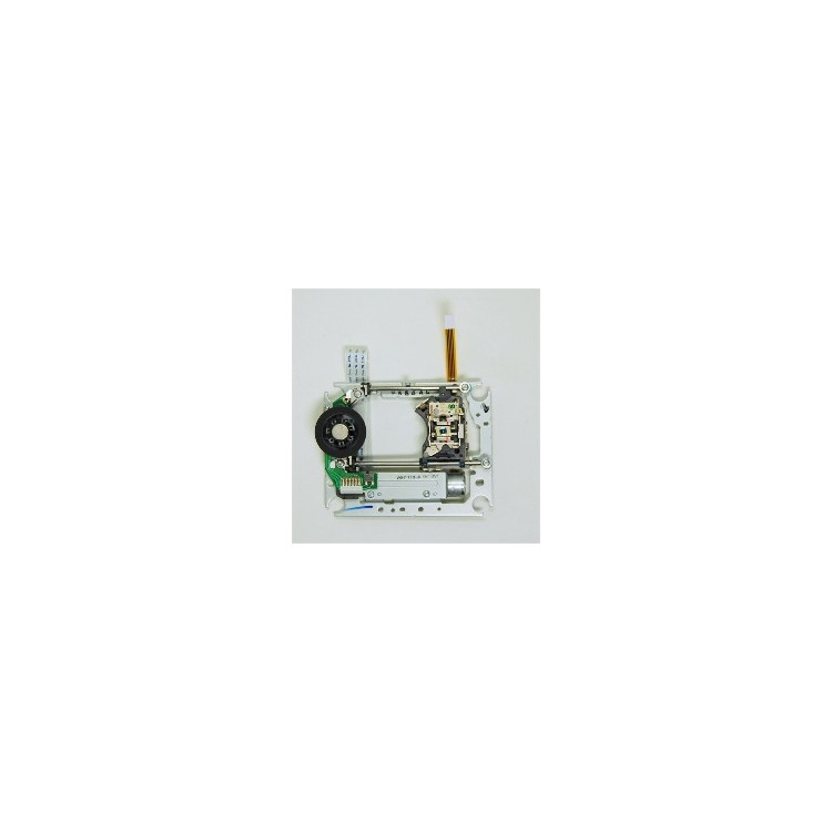 Conjunto mecánico óptico para CDJ-200
