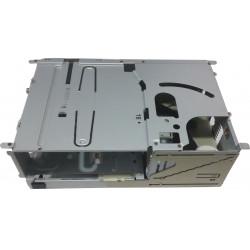 Mecánica cargador Blaupunkt 10 CD