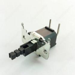 Interruptor de encendido original Pioneer