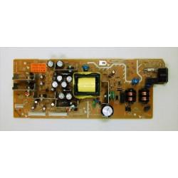 Fuente de alimentación Pioneer DVR-550HX