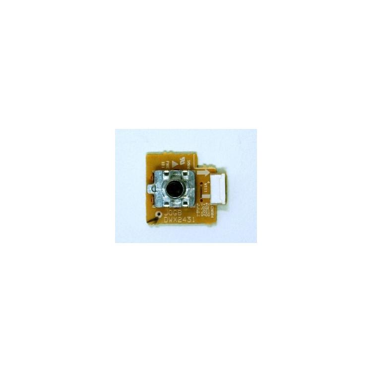 Potenciometro rotativo encoder para CDJ-200
