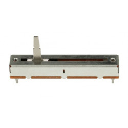 Potenciómetro FADER original Pioneer- 418-S1MK2-725