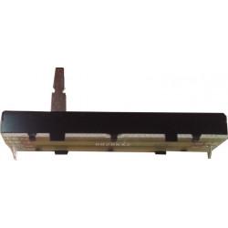 Potenciómetro CROSS FADER Pioneer - 418-EN2000-427