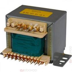 Transformador de alimentación CDJ-200