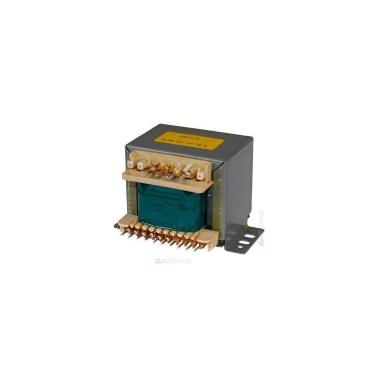 Transformador de alimentación CDJ-200 - DTT1212