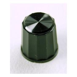 Botón selección Pioneer para CDJ-350