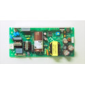 Fuente de alimentación CDJ-400 - DWR1443