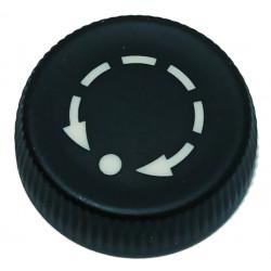 Botón Porsche PCM 2 RDW BE...