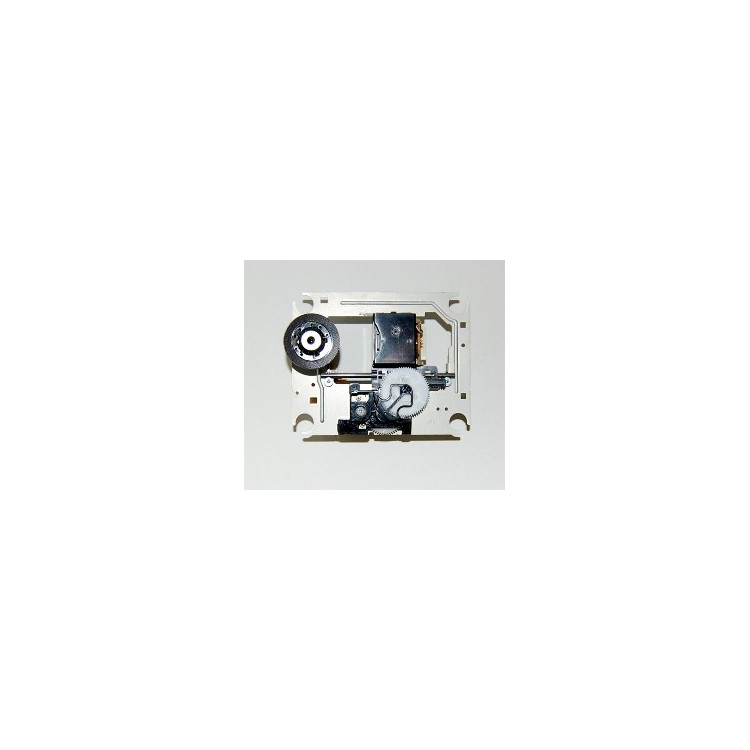 Conjunto mecánico óptico para CDJ-800 MK1 - DXA-DA114