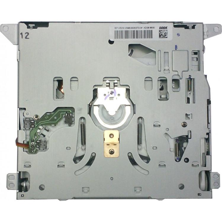 Mecánica DDDK para Comand 2.0 y otros modelos