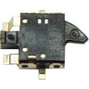 Microswitch Original Pioneer - CSN1052