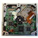 Unidad mecánica DVD DVS-100V