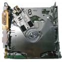 Mecánica completa 6cd Pioneer para HONDA-RENAULT