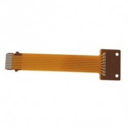 Pc-board flexible CNP4440