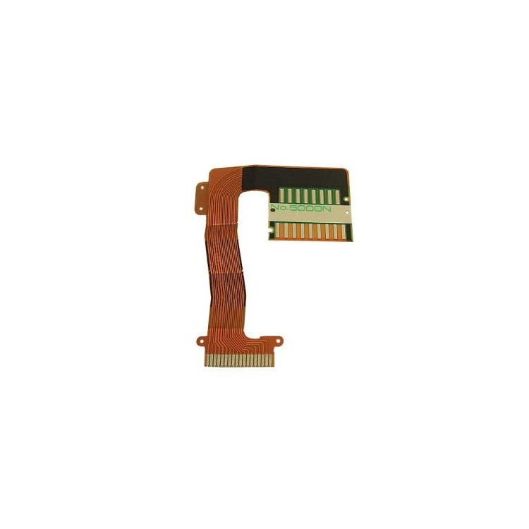 Pc-board flexible CNP7698
