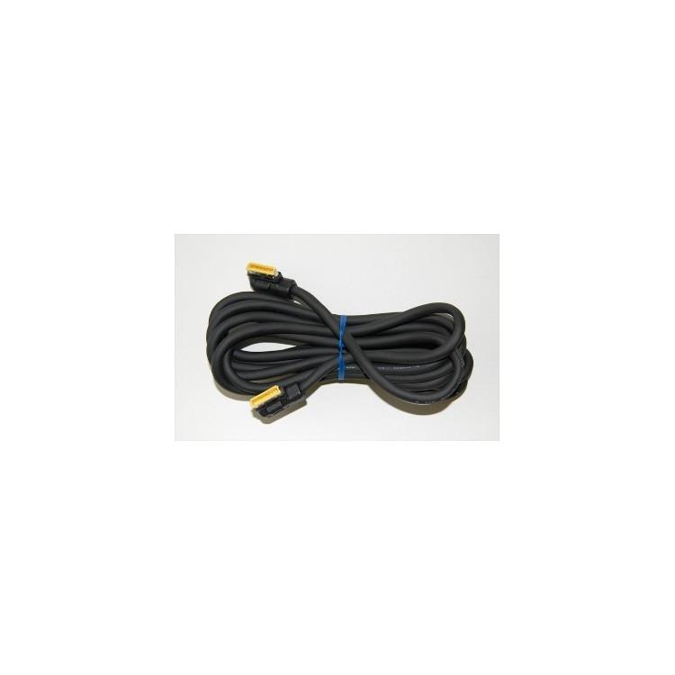 Cable conexión unidad principal - caja oculta AVIC-X1 / AVIC-X3