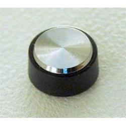 Botón de selección Pioneer AVIC-X1R - CXC4642