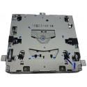 Mecánica completa original KENWOOD X92-6370-03 - X92-6370-03