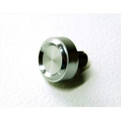 Botón de selección Pioneer AVIC-X1BT