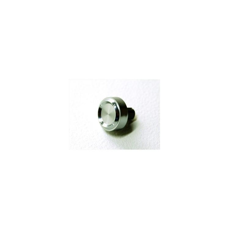 Botón de selección Pioneer AVIC-X1BT - CXC5980