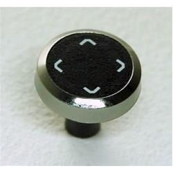 Botón de selección Pioneer AVIC-X1