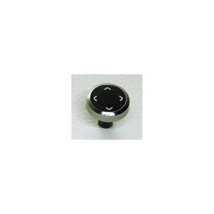 Botón de selección Pioneer AVIC-X1 - CXC3734