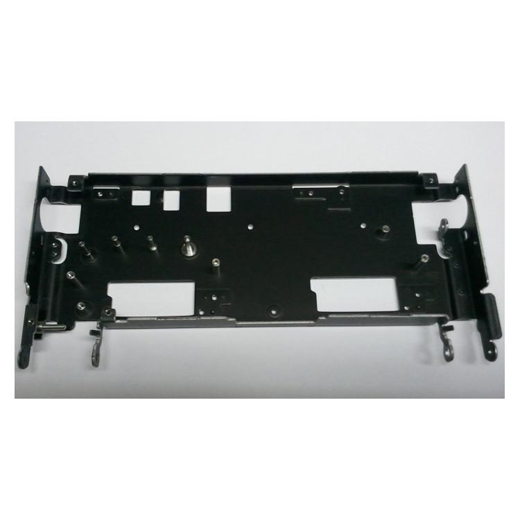 Chasis metálico pantallas Pioneer - CXB9511